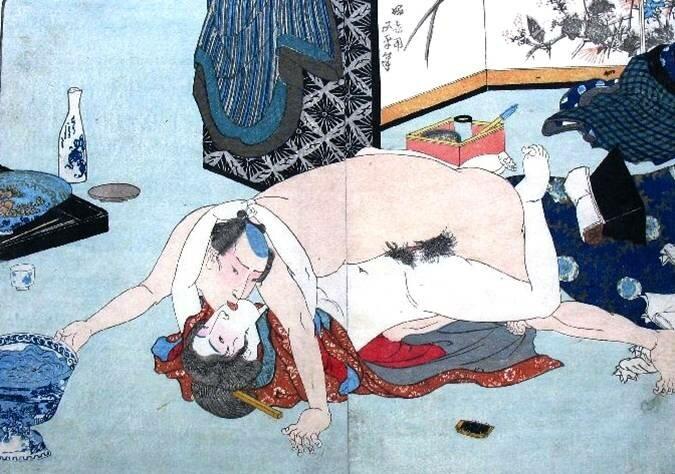 eroticheskiy-goroskop-rak-muzhchina