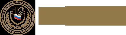 logo-finun.png
