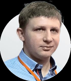 Андрей Кузьмичев