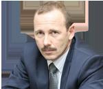 Колосовский Сергей