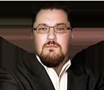 Веретенников Дмитрий