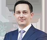 Долотов Руслан