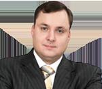 Юрлов Павел