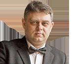 Паршин Алексей
