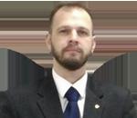 Жмурков Максим