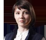 Сидорова Ольга