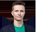 Погожев Дмитрий