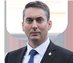 Краузе Сергей