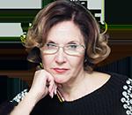 Бутовченко Татьяна