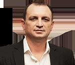 Денисов Вячеслав