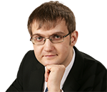 Ермоленко Александр