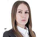 Емельянова Алина