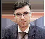 Гуров Алексей