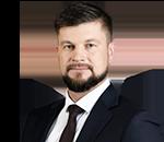 Алексашин Дмитрий