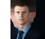 Мальбин Дмитрий