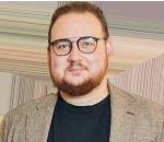 Воронин Вячеслав