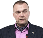 Никифоров Александр