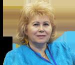 Полетило Ольга