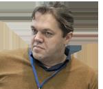 Шарон Алексей