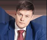 Жаров Антон