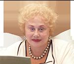 Рябченко Лариса