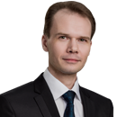 Латыев Александр