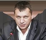 Курочкин Константин