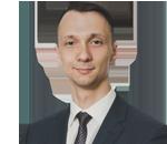 Гревцов Сергей