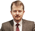 Кириллов Дмитрий