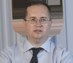 Насонов Сергей
