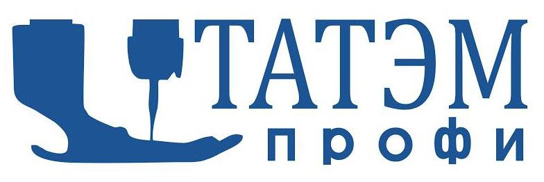 logo__1