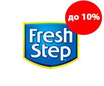 Fresh_step_logo