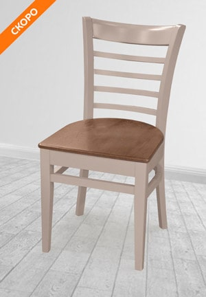 стул Соло-3