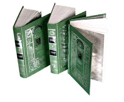 книги Аркадия Петрова