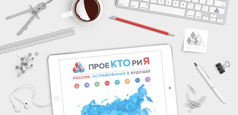 https://proxy.imgsmail.ru/?email=a-poli%40mail.ru&e=1555394830&h=szlEY6gHZLLPq1lXBuBSiQ&url171=aW1nLnVzMi11c25kci5jb20vcnUvdXNlcl9maWxlP3Jlc291cmNlPWhpbWcmdXNlcl9pZD0zMTQ1MjI5Jm5hbWU9NmUxczRjaHpuZmFlb3A4c3lqZzl1enJmYXI4bWU2b2ZhYmJuZ2IzOTY4M2Z1aW95d3NkbjVtZ2g4dDV6b2Q2NWRhazRpbW10NGQ5bTE5cjMzbWZpZ2tmNnJiYmFiajZpcjdnNXJ6N2dvcWJ4aGduZjVmemFv&is_https=0