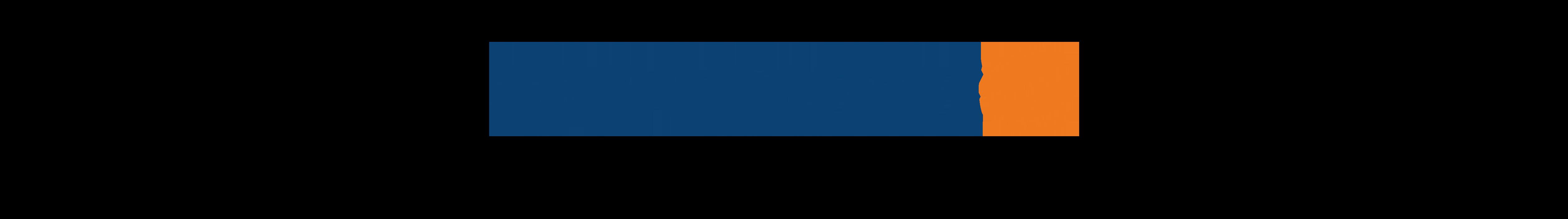 http://zdravcity.ru