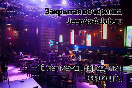?email=agdrive@mail.ru&e=1550421084&h=qO