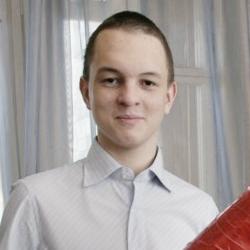 https://proxy.imgsmail.ru/?email=anara_akhmet%40mail.ru&e=1566454537&h=PbrrdzpjSm7Kfq5_2hKeXA&url171=YmlsaW0tYWxsLmt6Ly91cGxvYWRzL2ltYWdlcy8yMDE3LzA5LzIxL29yaWdpbmFsLzdiOTEzNDAyNTlmZTI4MDI1MjJjNzFjMDBjYWQ0ZWRlLnBuZw~~&is_https=0