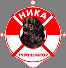 nika_logo