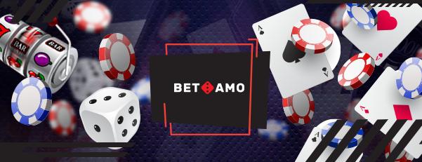 BETAMO - новый проект от PlayAmo казино. ?email=argos-15%40mail