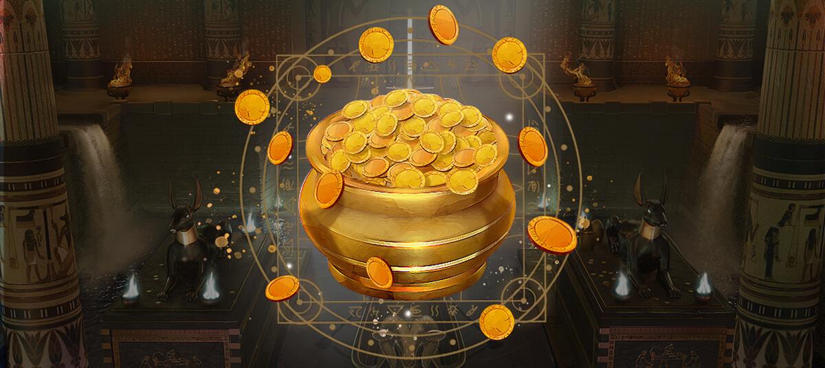 Sol казино - проект от Fresh и Rox казино - Страница 2 ?email=argos-15%40mail