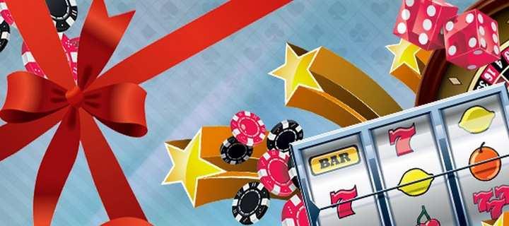 Win Rate казино - обзор,обсуждения. ?email=argos-15%40mail