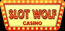 SlotWolf Casino - отзывы,обсуждения,новости ?email=argos-15%40mail