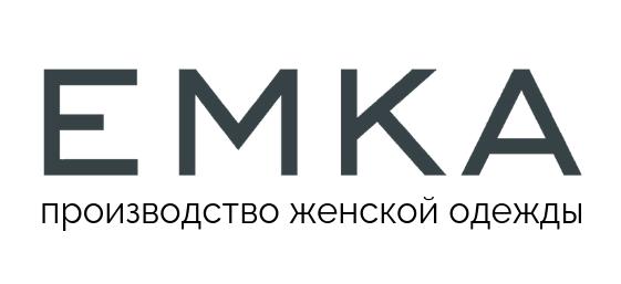 Интернет-магазин EMKA