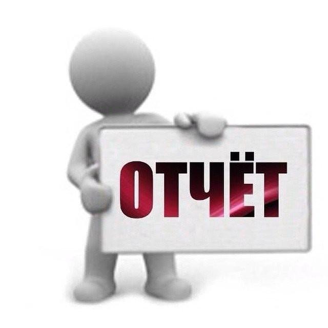 otchet
