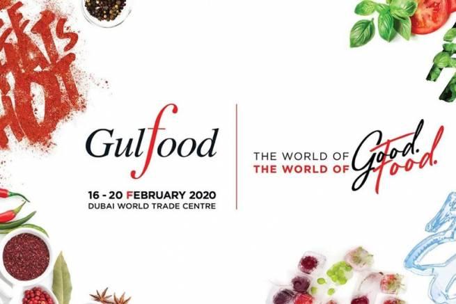 Волковысское ОАО «Беллакт» примет участие в ежегодной выставке продуктов питания Gulfood-2020 в Дубае, которую называют одной из трех крупнейших в мире