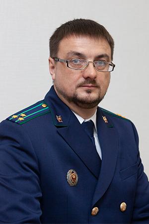 Руслан Новик