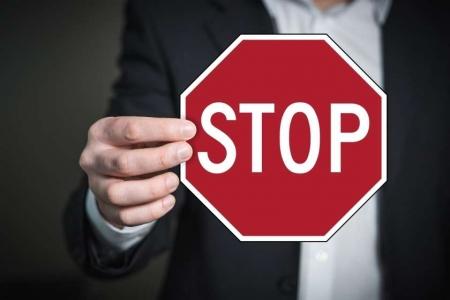 БНПА просит ввести мораторий на применяемую практику по ст. 33 НК