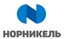 nnk_logo.png