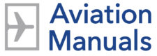 Aviation Manuals
